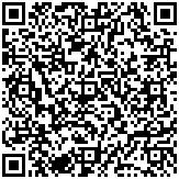 爭鮮迴轉壽司(舊宗店)QRcode行動條碼