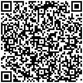 貴族世家牛排(台北東湖店)QRcode行動條碼