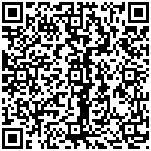 景程科技有限公司QRcode行動條碼