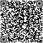 詠欣有限公司QRcode行動條碼