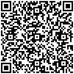 銀匠企業有限公司QRcode行動條碼