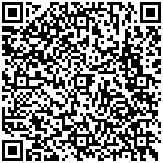 京品家日式炸豬排專賣店QRcode行動條碼