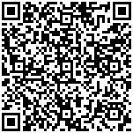 泉日本料理QRcode行動條碼
