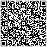 酷樂網(采豐數位股份有限公司)QRcode行動條碼