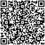 悅˙和創作料理QRcode行動條碼