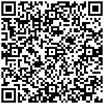 晟泰有限公司QRcode行動條碼