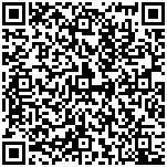 新美製衣廠QRcode行動條碼