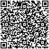 TCGOLD專業金飾網(大昌珠寶銀樓)QRcode行動條碼