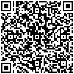 小竹屋日式料理QRcode行動條碼