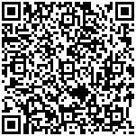 小蝸牛嬰兒用品有限公司QRcode行動條碼