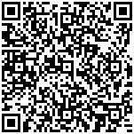 吉野家(景美店)QRcode行動條碼