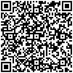 石川日本料理(文山景華店)QRcode行動條碼