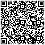 菊日本料理QRcode行動條碼