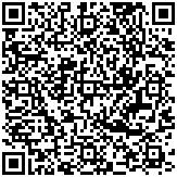 PIZZA HUT必勝客(景美餐廳店)QRcode行動條碼