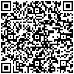 台灣養老之瀧(景興店)QRcode行動條碼
