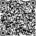 北方小館QRcode行動條碼