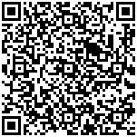 SUSHI元榮QRcode行動條碼