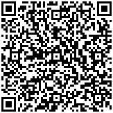 爭鮮迴轉壽司(萬芳店)QRcode行動條碼