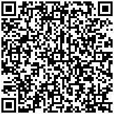 台灣雅瑪拓股份有限公司QRcode行動條碼