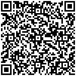 康田興業有限公司QRcode行動條碼