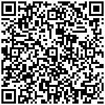 國光禮品社QRcode行動條碼