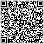 甲友文具行QRcode行動條碼