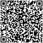 銀饌懷石鍋物草本風呂QRcode行動條碼