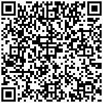 尚豪清潔有限公司QRcode行動條碼