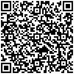 嘉群清潔有限公司QRcode行動條碼