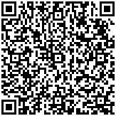 洋美清潔事業有限公司QRcode行動條碼