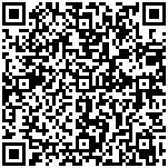 宏璟環保清潔有限公司QRcode行動條碼