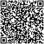 一番原味(京華城店)QRcode行動條碼