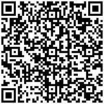 順達實業社QRcode行動條碼