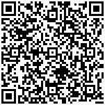 宅服務清潔消毒企業有限公司QRcode行動條碼