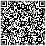 欣欣海鮮QRcode行動條碼