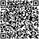 榮山(金屬家具廠)實業有限公司QRcode行動條碼