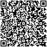 裕虹塑膠股份有限公司QRcode行動條碼