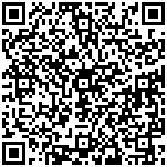 雅園日本料理QRcode行動條碼