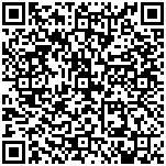 金弘笙汽車百貨QRcode行動條碼