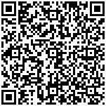 台中四季娛樂系列KTV酒店QRcode行動條碼