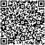 哆摩食堂QRcode行動條碼