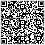 金色三麥(環亞店)QRcode行動條碼