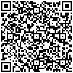 天台KTVQRcode行動條碼
