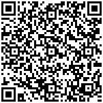 卡拉OKQRcode行動條碼
