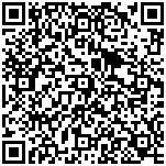 流行廣場KTVQRcode行動條碼