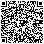 維也納卡拉OKQRcode行動條碼