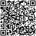吸引力KTVQRcode行動條碼