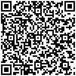 板橋之星KTVQRcode行動條碼