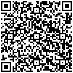 新東熱炒啤酒坊QRcode行動條碼