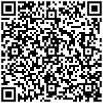 新店知星QRcode行動條碼